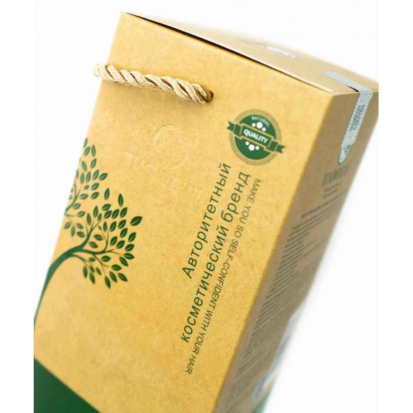 Маска Xiaomoxuan Чайное Дерево